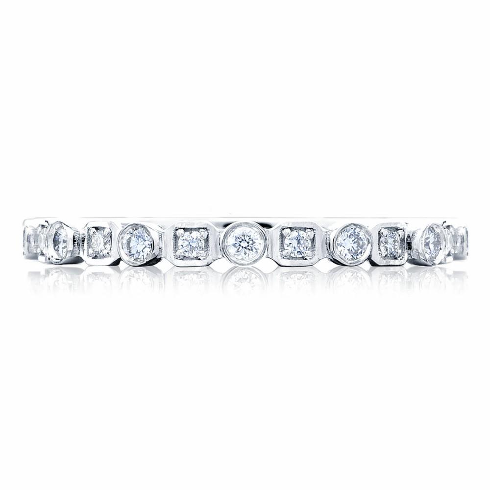 https://www.romanjewelers.com/upload/product/tacori-wedding-bands-201-2_10.jpg