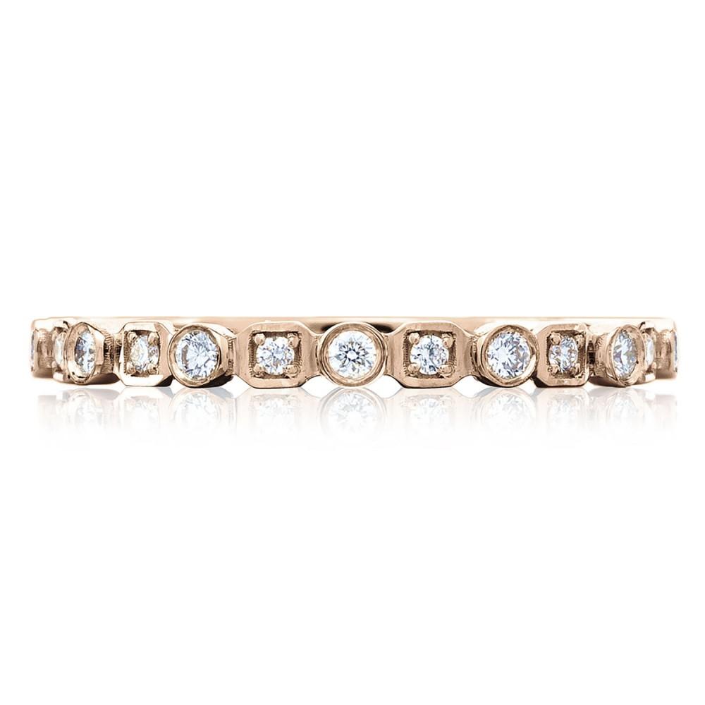https://www.romanjewelers.com/upload/product/tacori-wedding-bands-201-2pk_10.jpg