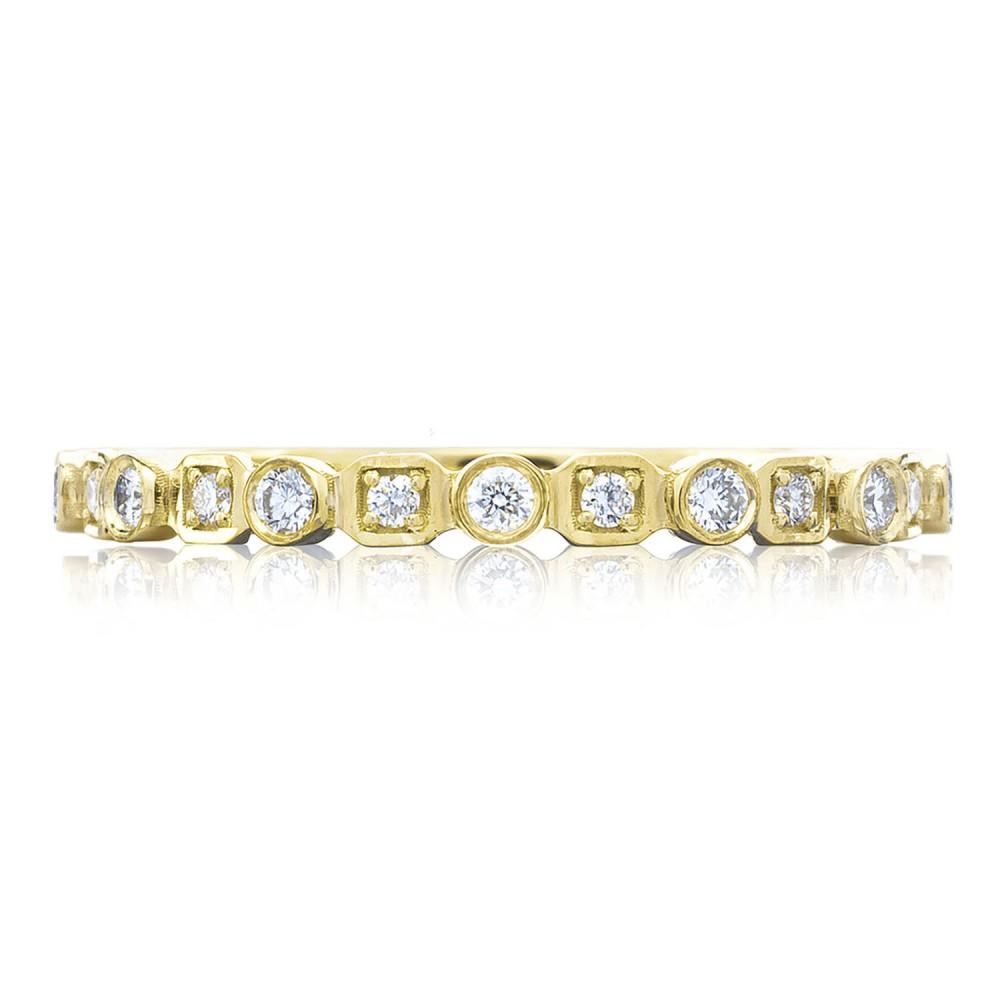 https://www.romanjewelers.com/upload/product/tacori-wedding-bands-201-2y_10.jpg