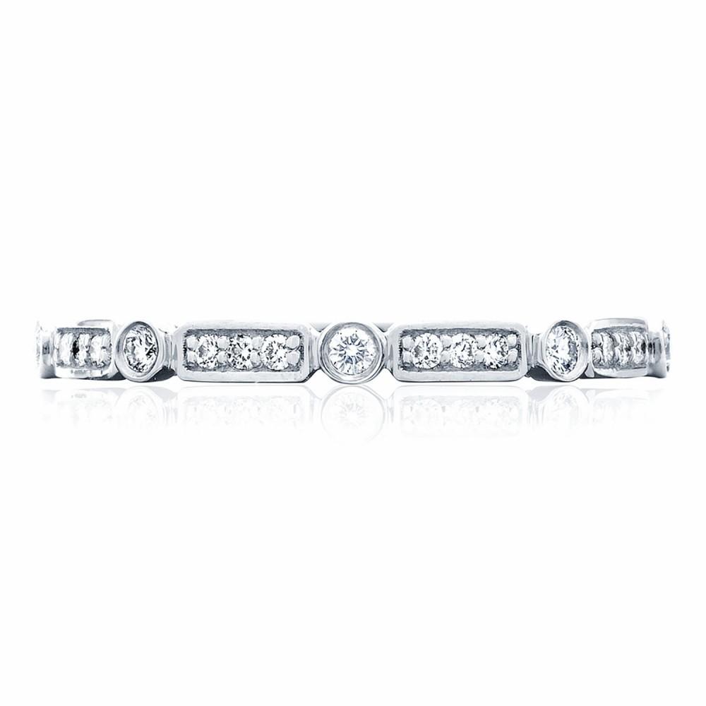 https://www.romanjewelers.com/upload/product/tacori-wedding-bands-202-2_10.jpg