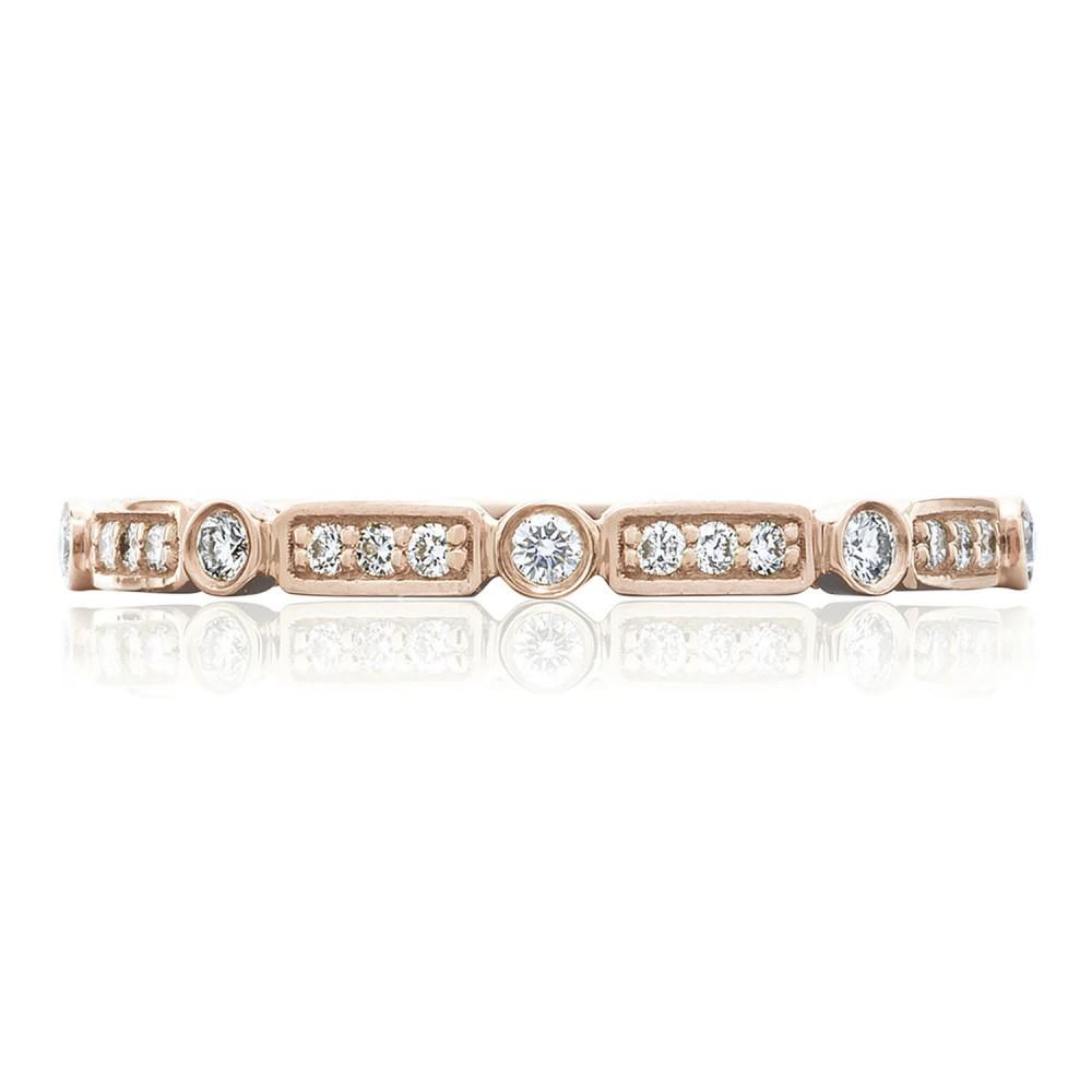 https://www.romanjewelers.com/upload/product/tacori-wedding-bands-202-2pk_10.jpg