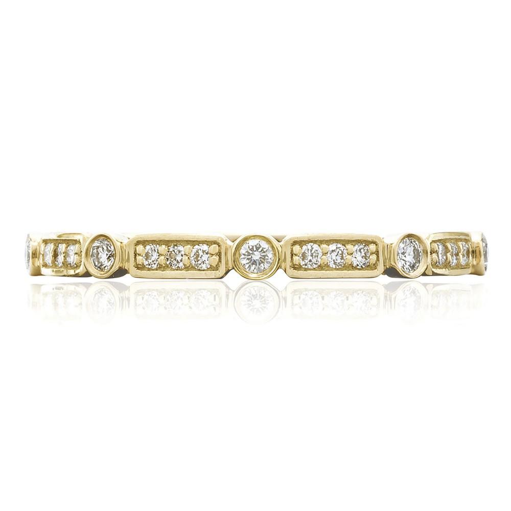https://www.romanjewelers.com/upload/product/tacori-wedding-bands-202-2y_10.jpg