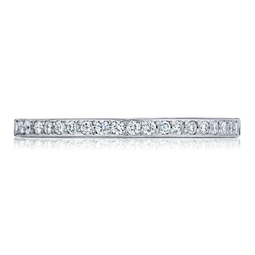 https://www.romanjewelers.com/upload/product/tacori-wedding-bands-252612_10.jpg