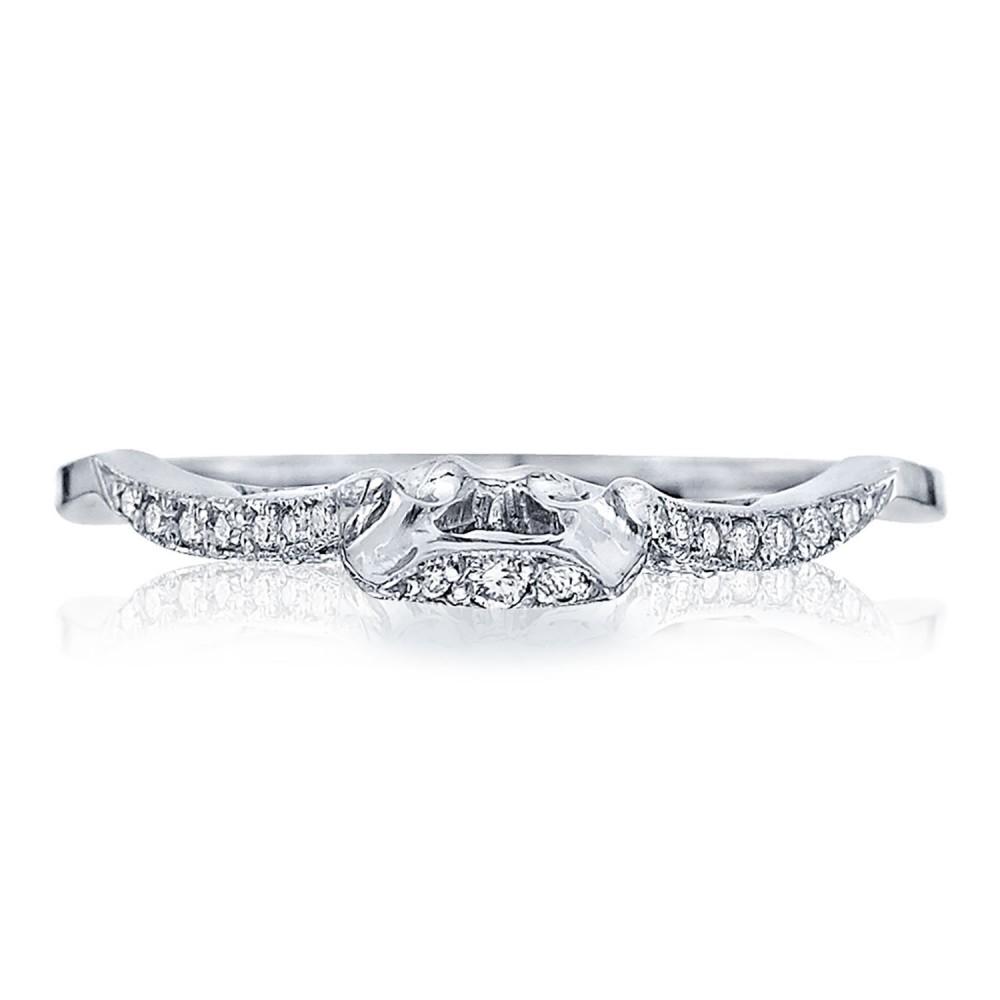 https://www.romanjewelers.com/upload/product/tacori-wedding-bands-2573mdb_10.jpg