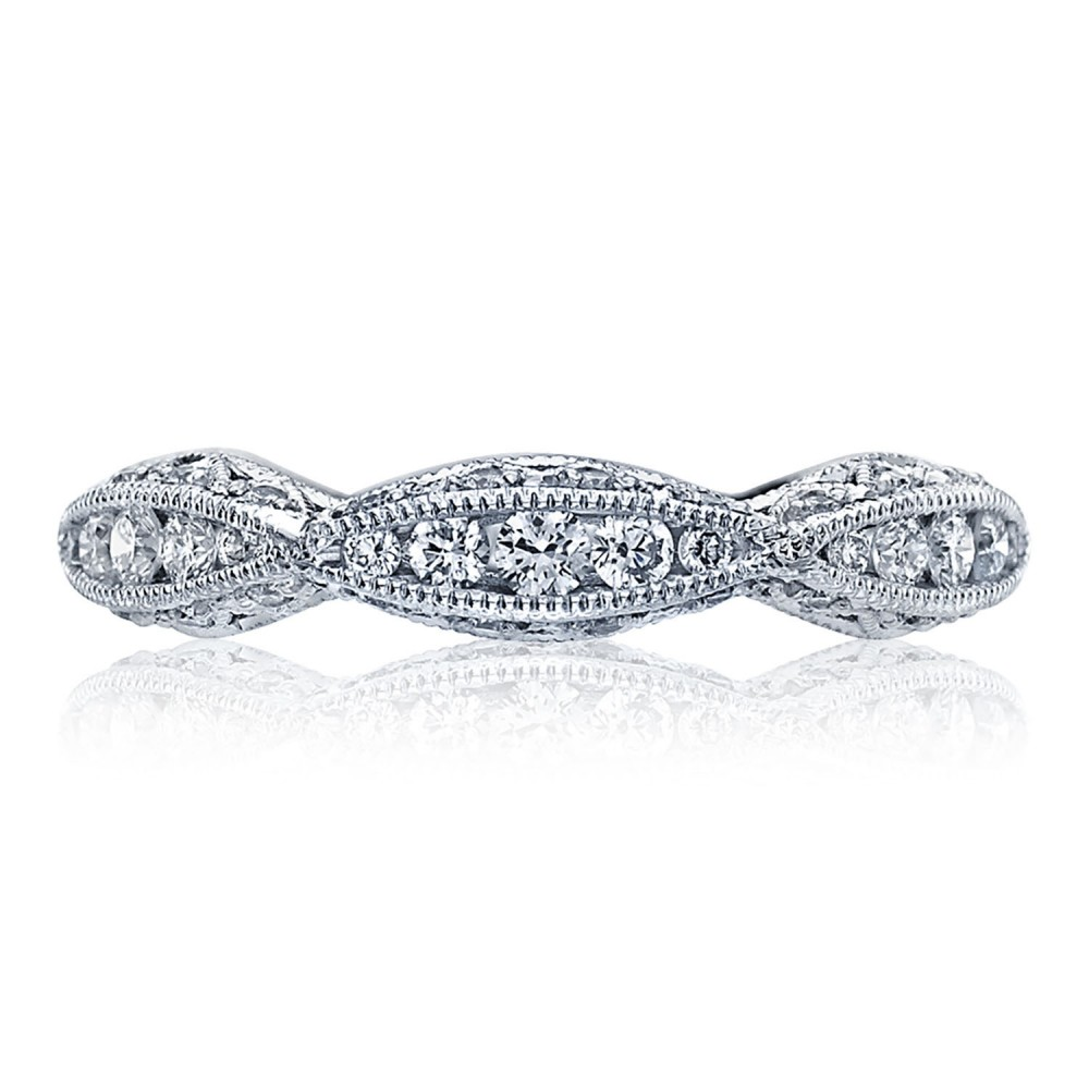 https://www.romanjewelers.com/upload/product/tacori-wedding-bands-2578b_10.jpg