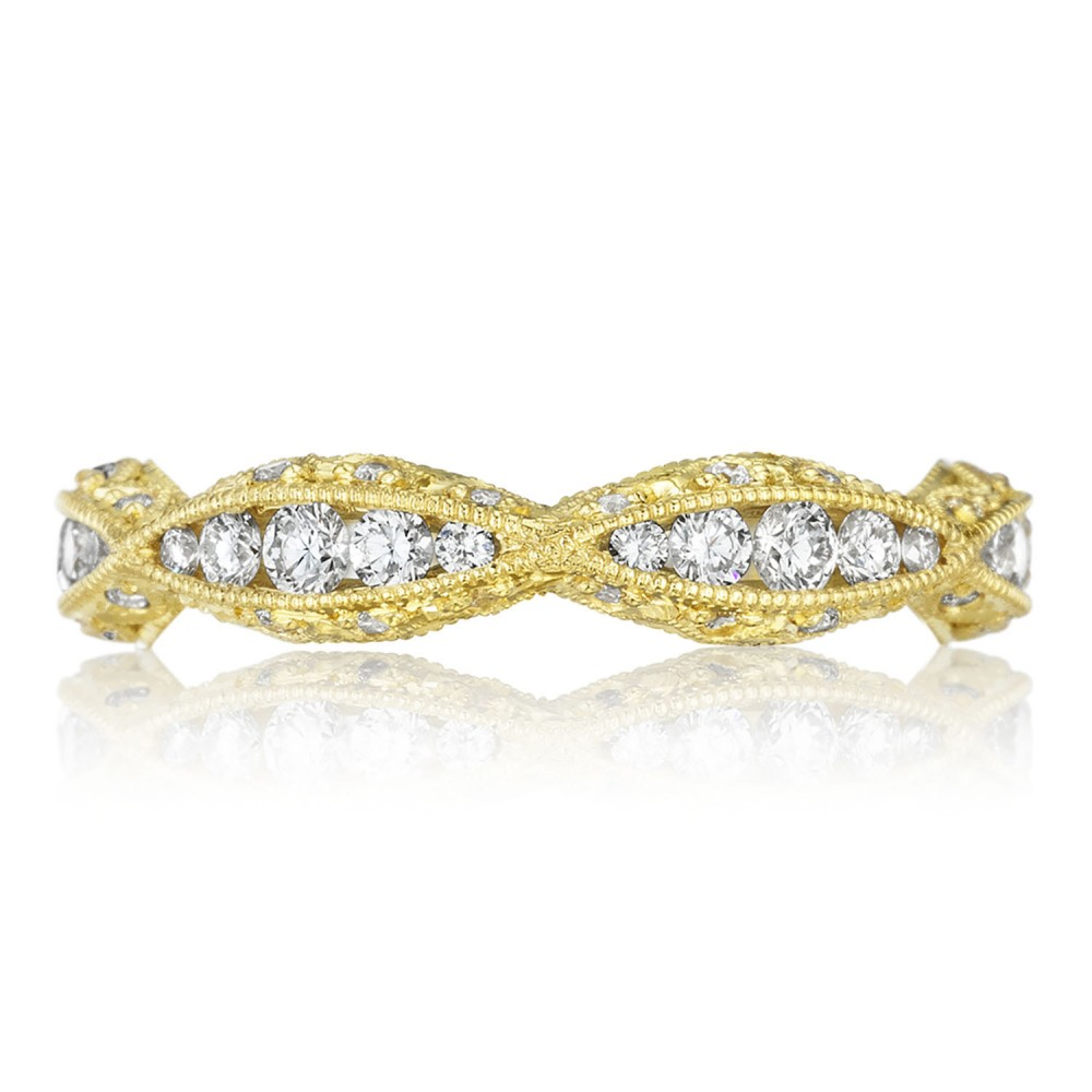 https://www.romanjewelers.com/upload/product/tacori-wedding-bands-2578by_10.jpg