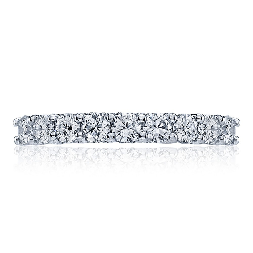 https://www.romanjewelers.com/upload/product/tacori-wedding-bands-2598b12x_10.jpg