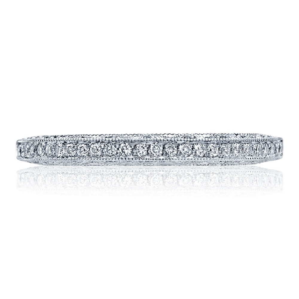 https://www.romanjewelers.com/upload/product/tacori-wedding-bands-2616b12x_10.jpg