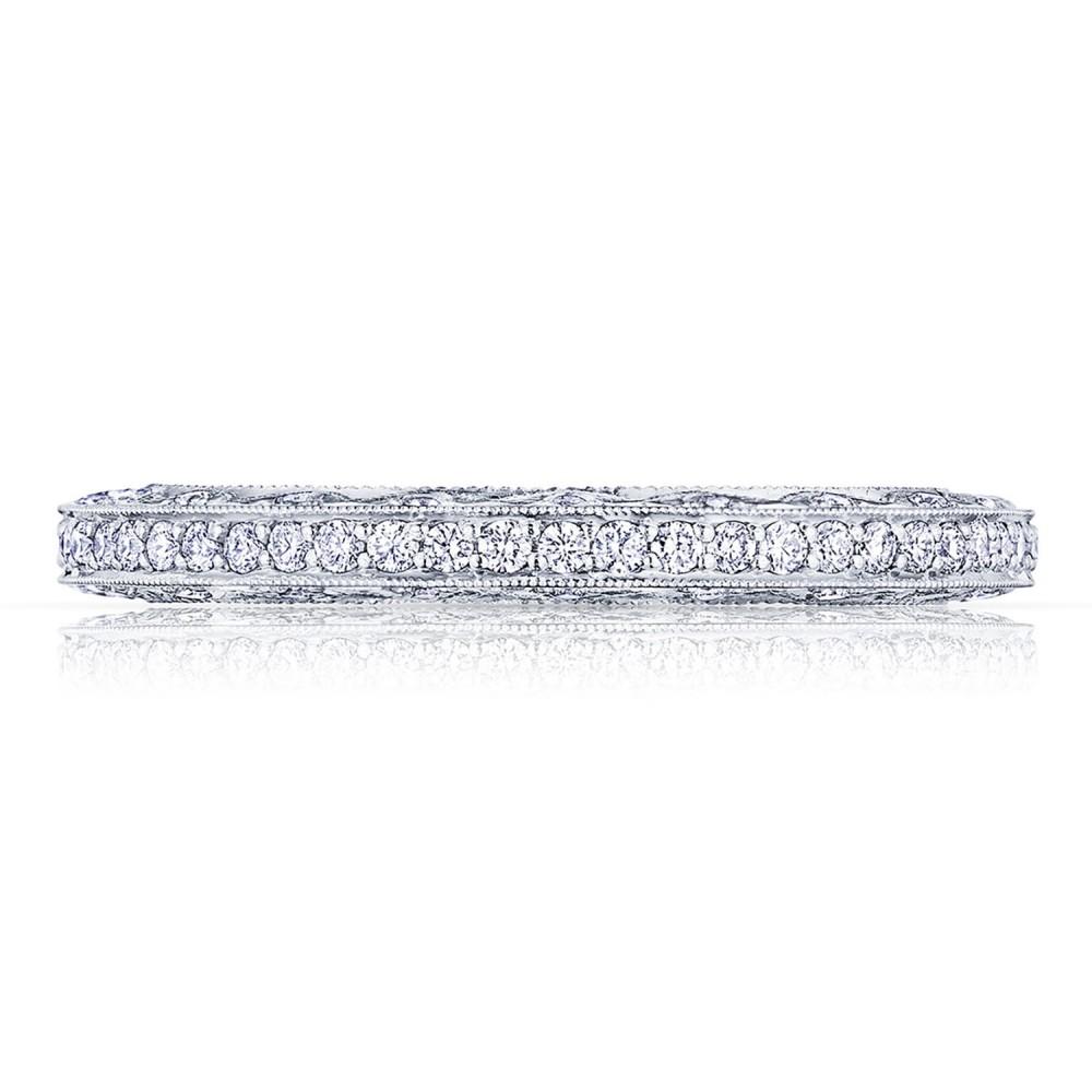 https://www.romanjewelers.com/upload/product/tacori-wedding-bands-2616b34sw_10.jpg