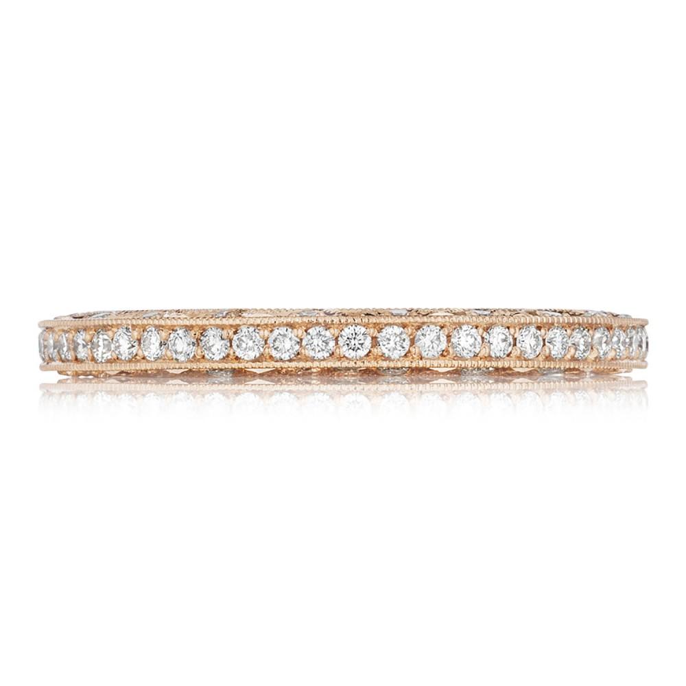 https://www.romanjewelers.com/upload/product/tacori-wedding-bands-2616bpk_10.jpg