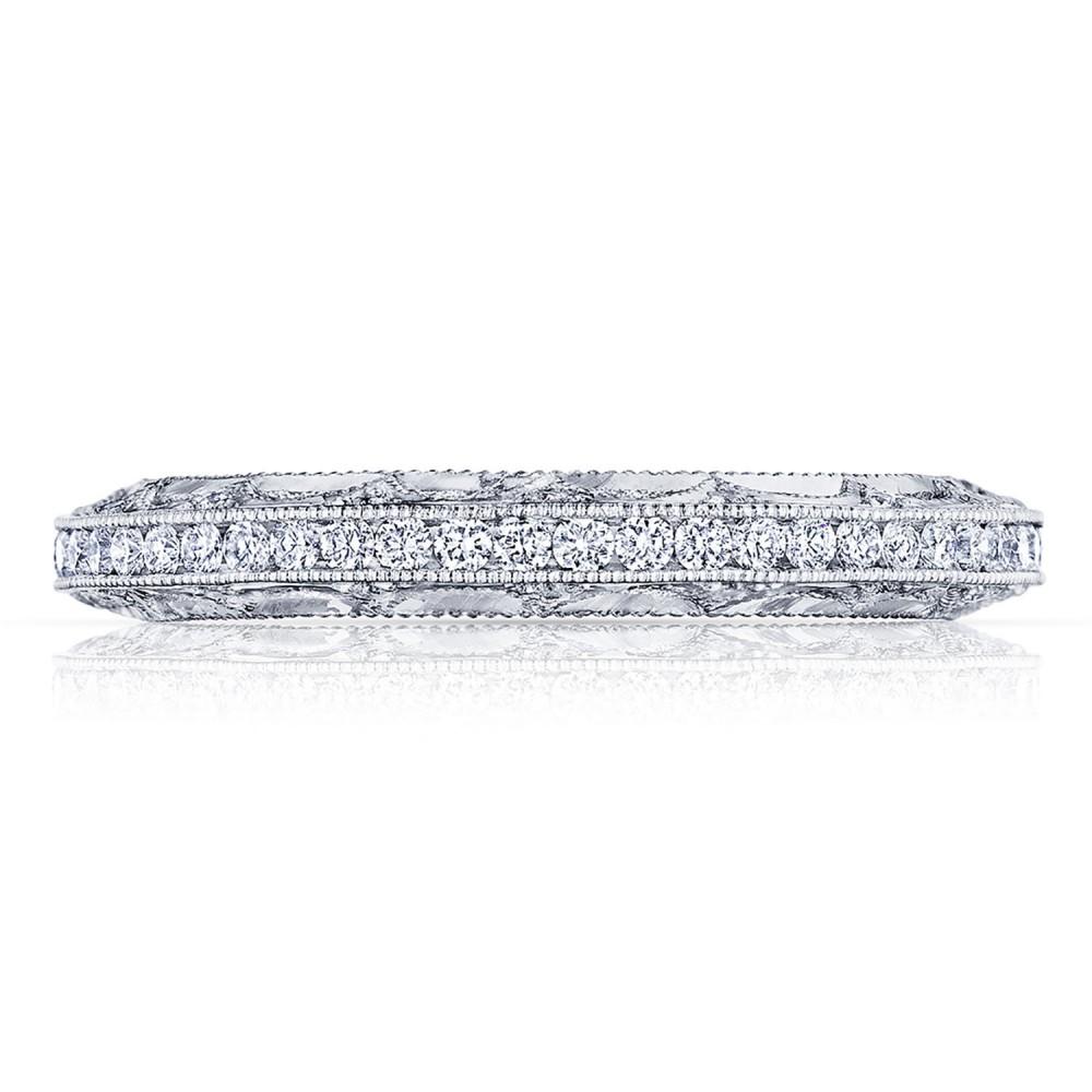 https://www.romanjewelers.com/upload/product/tacori-wedding-bands-2617b34_10.jpg