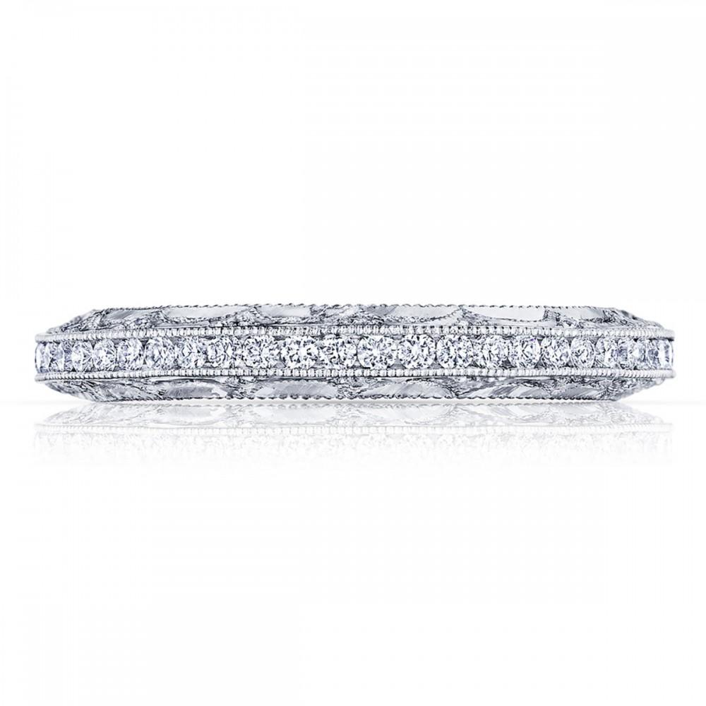 https://www.romanjewelers.com/upload/product/tacori-wedding-bands-2617b34_10_1.jpg