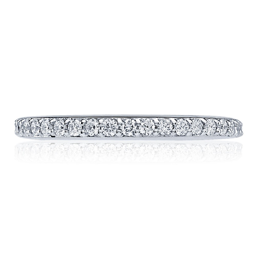 https://www.romanjewelers.com/upload/product/tacori-wedding-bands-2630blg_10.jpg