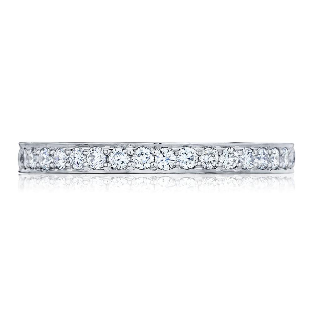 https://www.romanjewelers.com/upload/product/tacori-wedding-bands-2630blgp_10.jpg