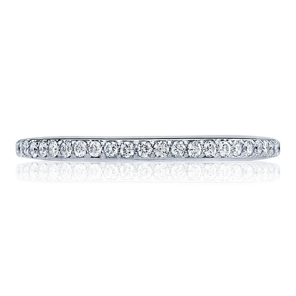 https://www.romanjewelers.com/upload/product/tacori-wedding-bands-2630bmd_10.jpg