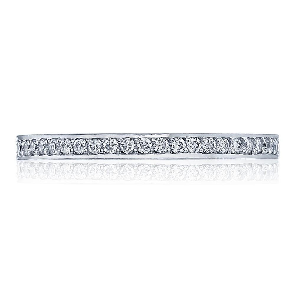 https://www.romanjewelers.com/upload/product/tacori-wedding-bands-2630bmdp12_10_4.jpg