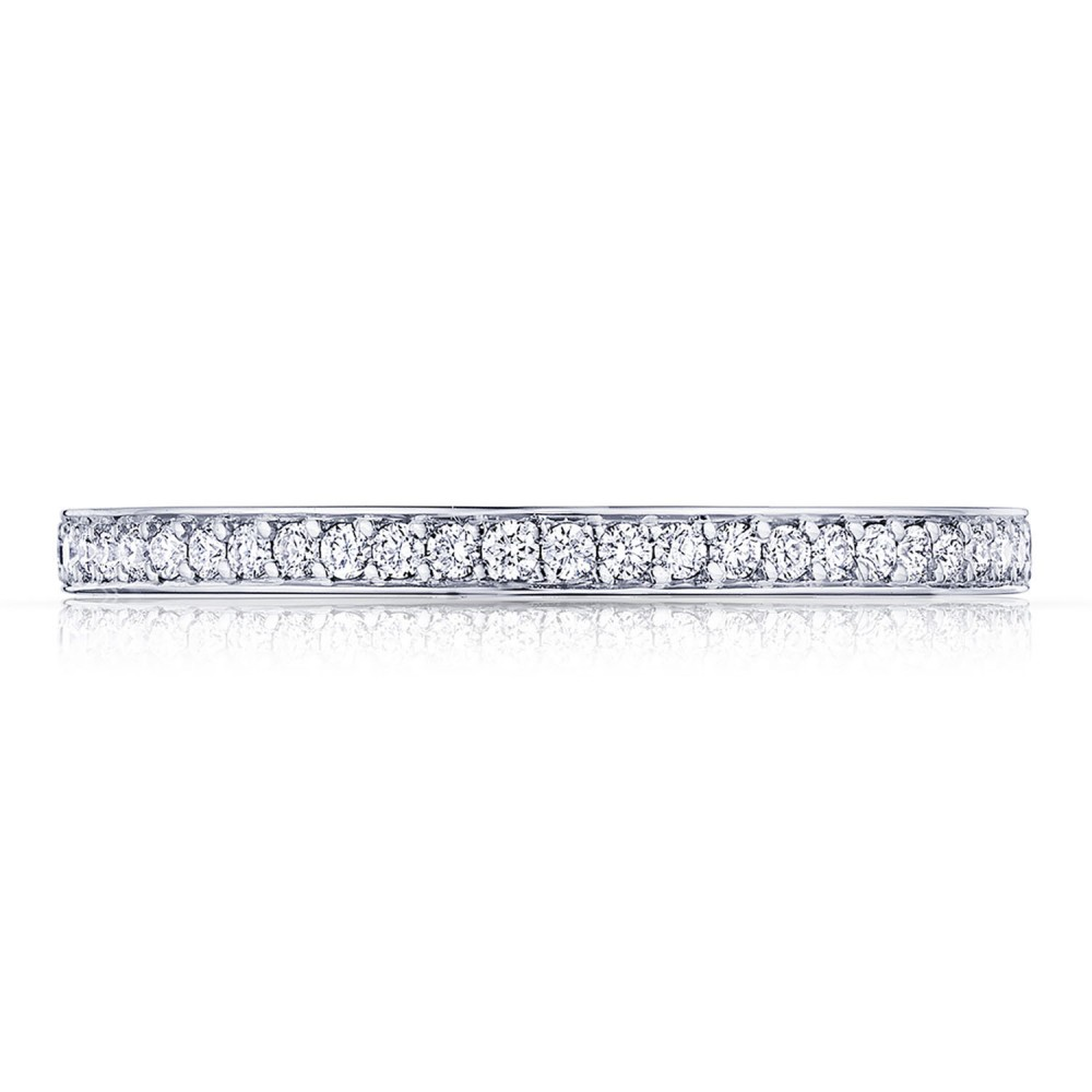 https://www.romanjewelers.com/upload/product/tacori-wedding-bands-2630bsmp34_10.jpg