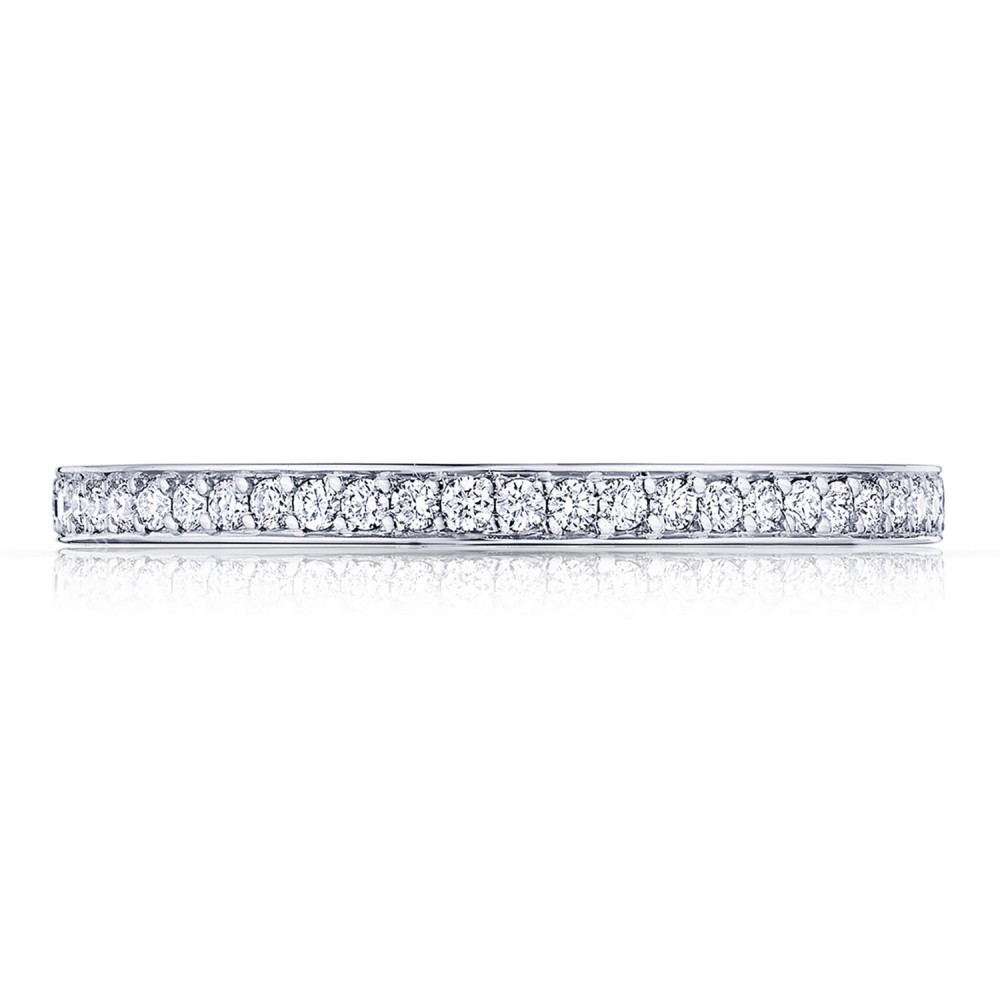 https://www.romanjewelers.com/upload/product/tacori-wedding-bands-2630bsmp34w_10.jpg