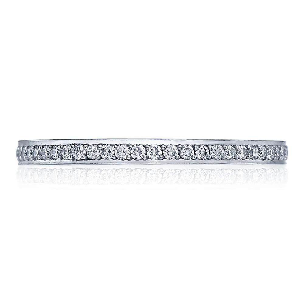 https://www.romanjewelers.com/upload/product/tacori-wedding-bands-2630bsmp_10.jpg