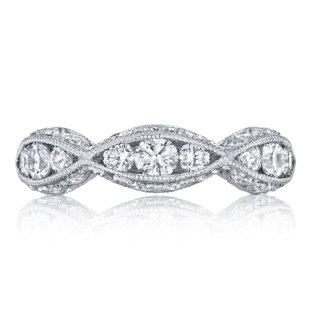 https://www.romanjewelers.com/upload/product/tacori-wedding-bands-2644b12_10.jpg