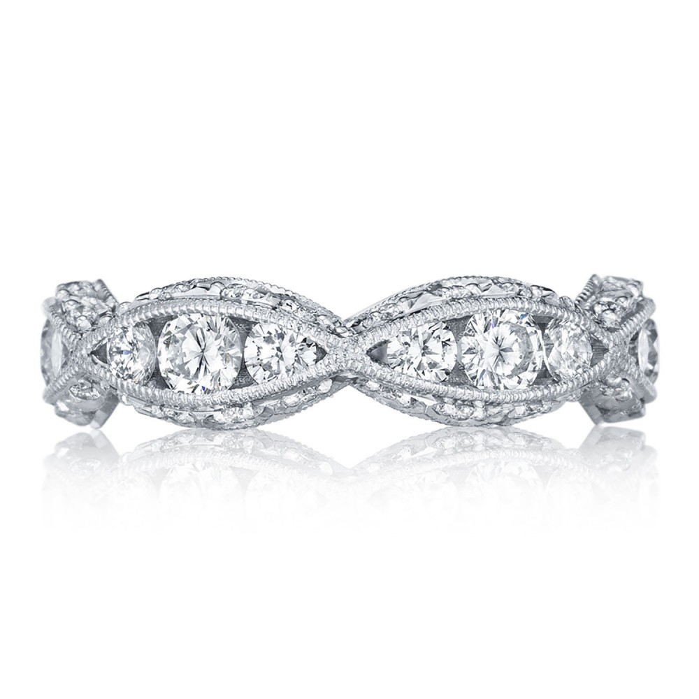 https://www.romanjewelers.com/upload/product/tacori-wedding-bands-2644b_10.jpg