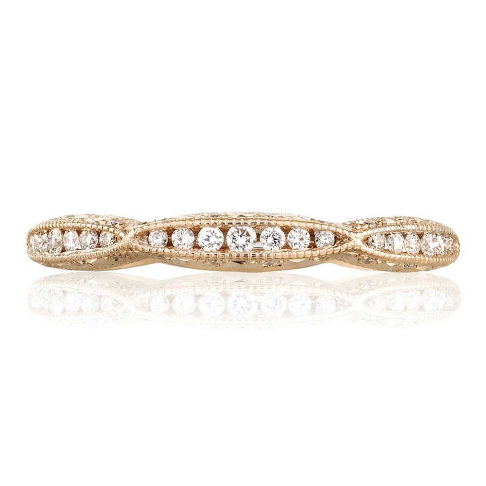 https://www.romanjewelers.com/upload/product/tacori-wedding-bands-2645b12pk_10.jpg