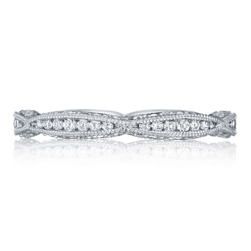https://www.romanjewelers.com/upload/product/tacori-wedding-bands-2645b_10.jpg