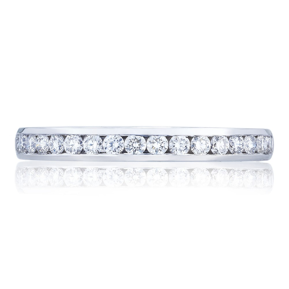 https://www.romanjewelers.com/upload/product/tacori-wedding-bands-2646-25b12_10.jpg
