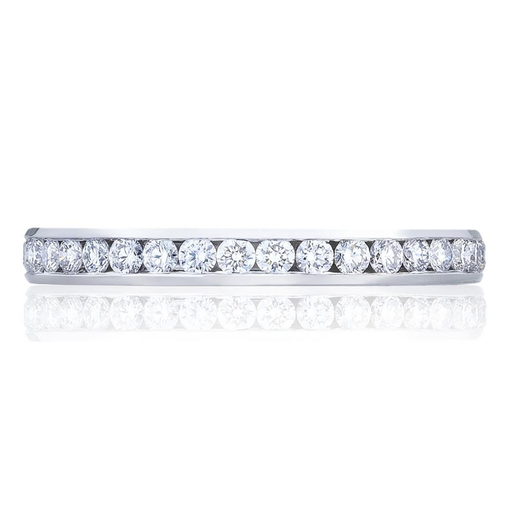 https://www.romanjewelers.com/upload/product/tacori-wedding-bands-2646-25b_10.jpg