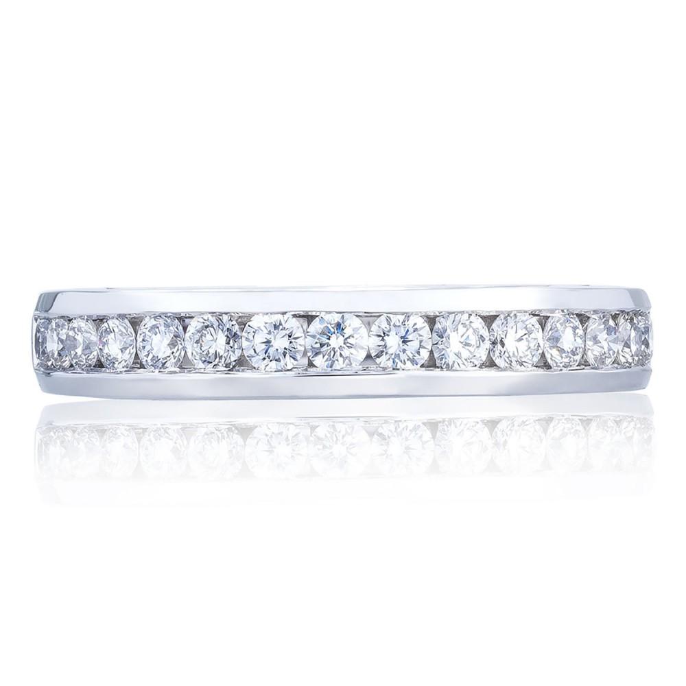 https://www.romanjewelers.com/upload/product/tacori-wedding-bands-2646-35b12_10.jpg