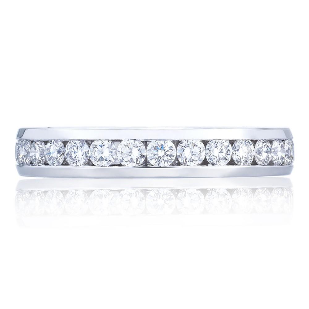 https://www.romanjewelers.com/upload/product/tacori-wedding-bands-2646-35b_10.jpg