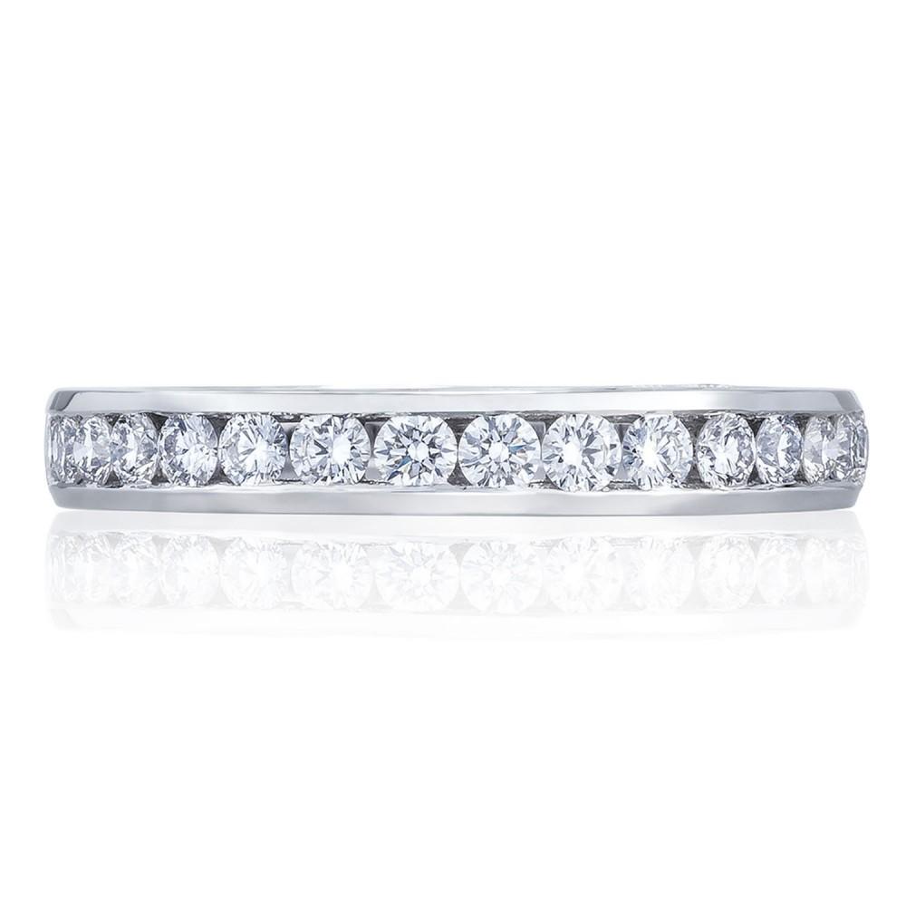 https://www.romanjewelers.com/upload/product/tacori-wedding-bands-2646-3b12_10.jpg