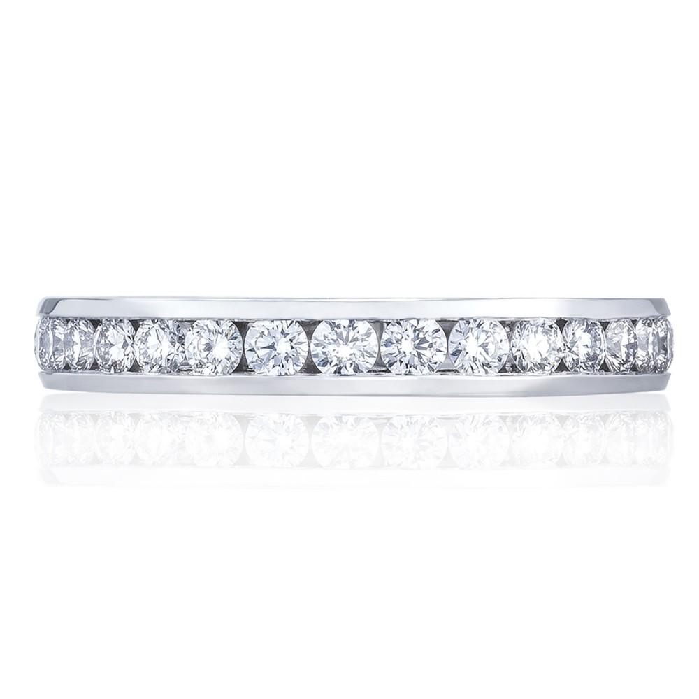 https://www.romanjewelers.com/upload/product/tacori-wedding-bands-2646-3b_10.jpg