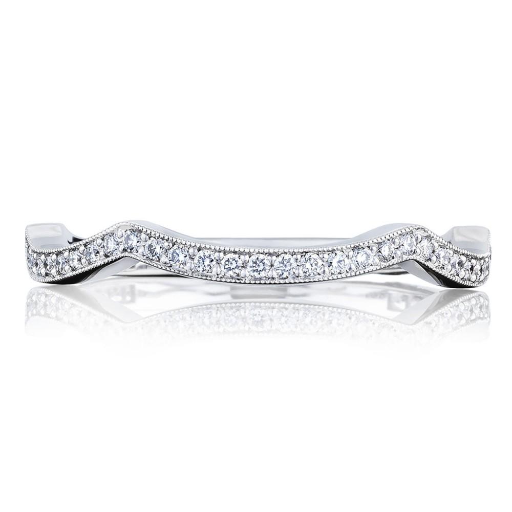 https://www.romanjewelers.com/upload/product/tacori-wedding-bands-2647mdb_10.jpg