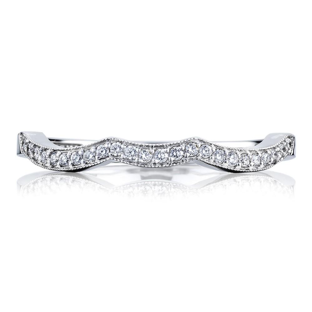 https://www.romanjewelers.com/upload/product/tacori-wedding-bands-2648lgb_10.jpg