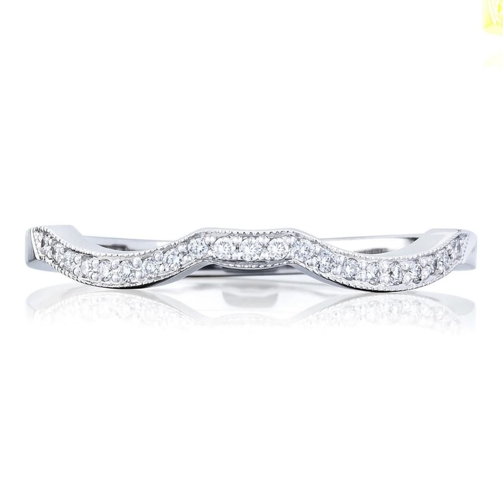 https://www.romanjewelers.com/upload/product/tacori-wedding-bands-2648smb_10.jpg