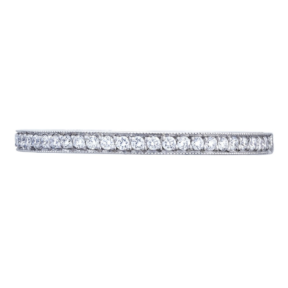 https://www.romanjewelers.com/upload/product/tacori-wedding-bands-2649-15b12_10.jpg