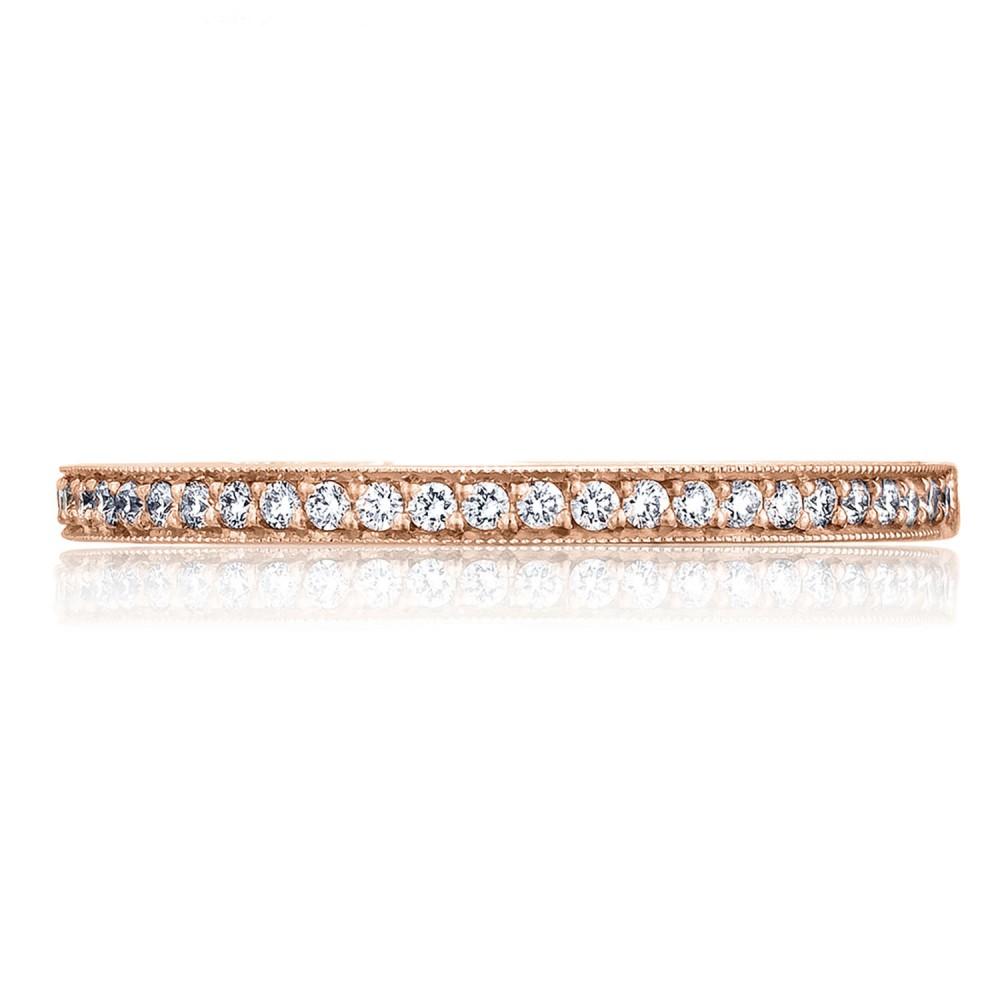 https://www.romanjewelers.com/upload/product/tacori-wedding-bands-2649-15b12pk_10.jpg
