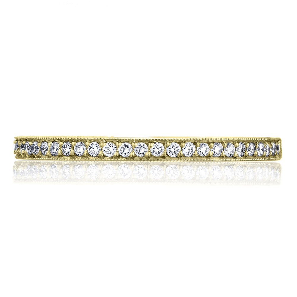 https://www.romanjewelers.com/upload/product/tacori-wedding-bands-2649-15b12y_10.jpg