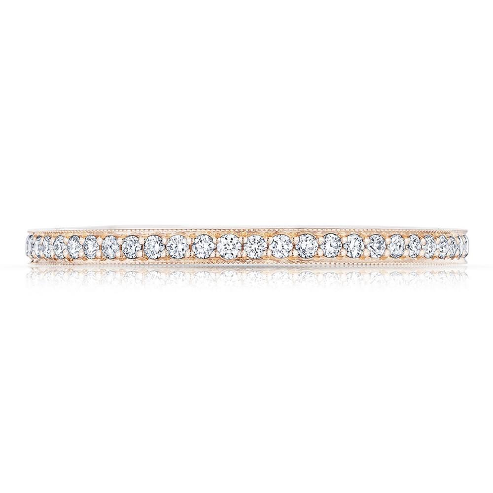 https://www.romanjewelers.com/upload/product/tacori-wedding-bands-2649-15b34pk_10.jpg