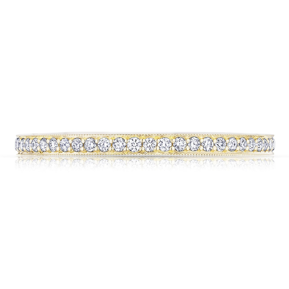 https://www.romanjewelers.com/upload/product/tacori-wedding-bands-2649-15b34y_10_1.jpg