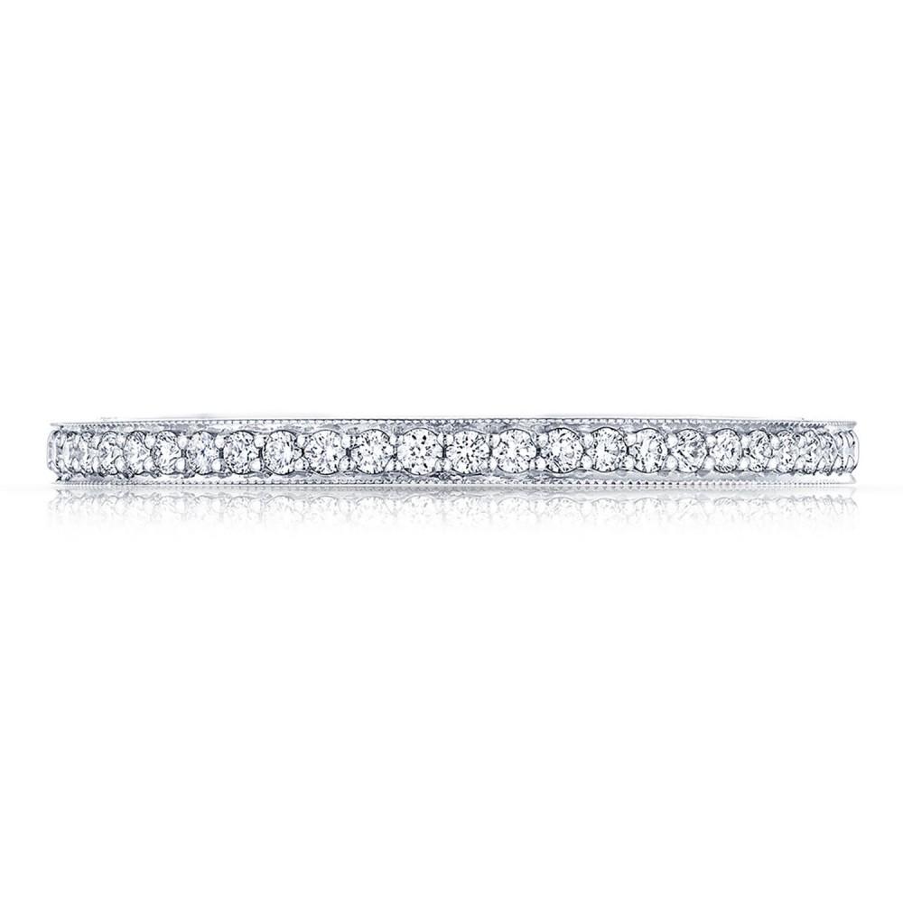 https://www.romanjewelers.com/upload/product/tacori-wedding-bands-2649-15b_10.jpg