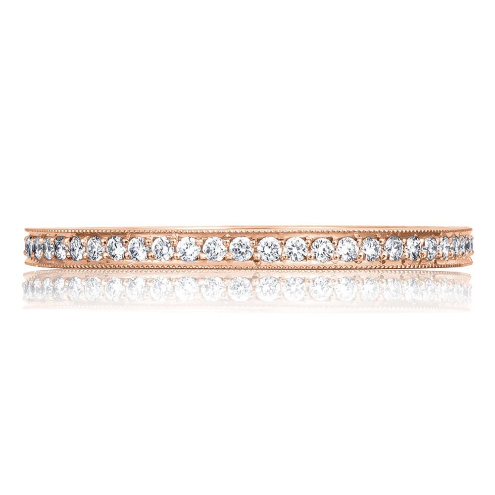 https://www.romanjewelers.com/upload/product/tacori-wedding-bands-2649-15bpk_10.jpg
