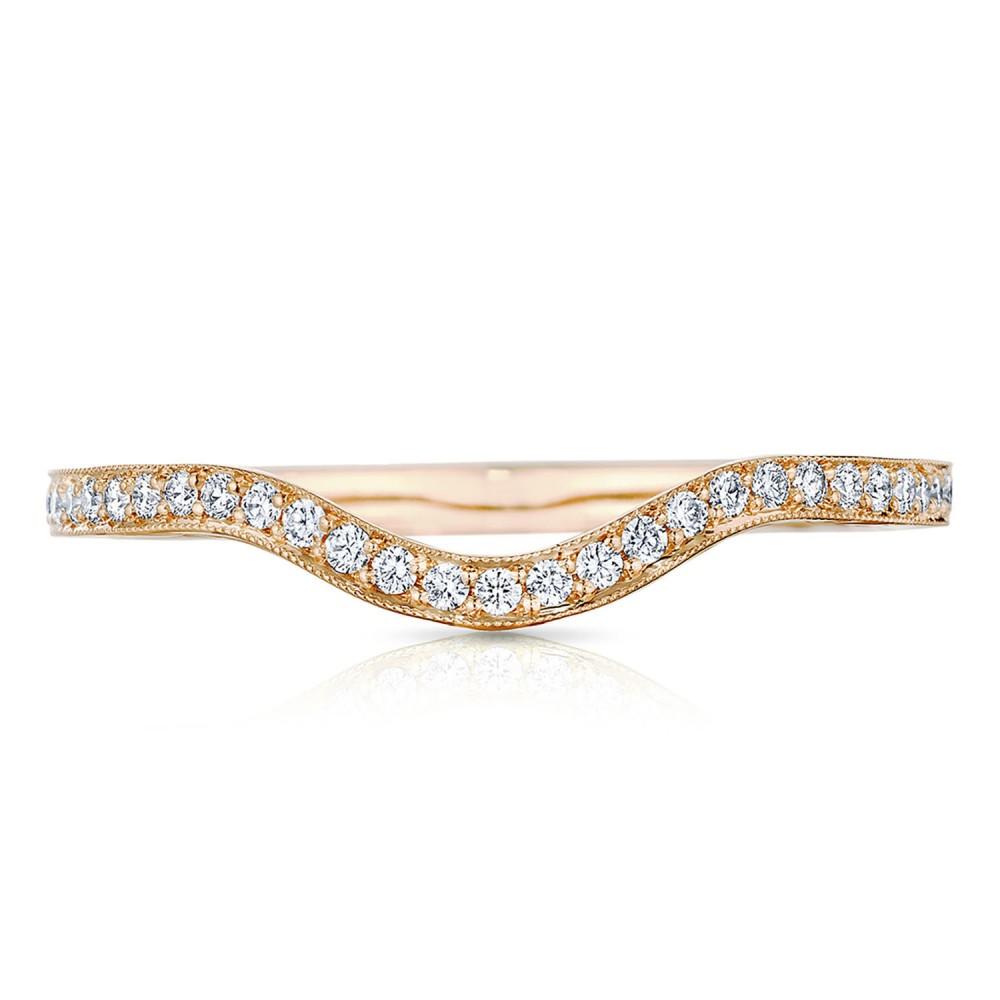 https://www.romanjewelers.com/upload/product/tacori-wedding-bands-2664b12pk_10.jpg