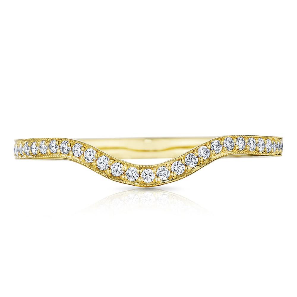 https://www.romanjewelers.com/upload/product/tacori-wedding-bands-2664b12y_10.jpg