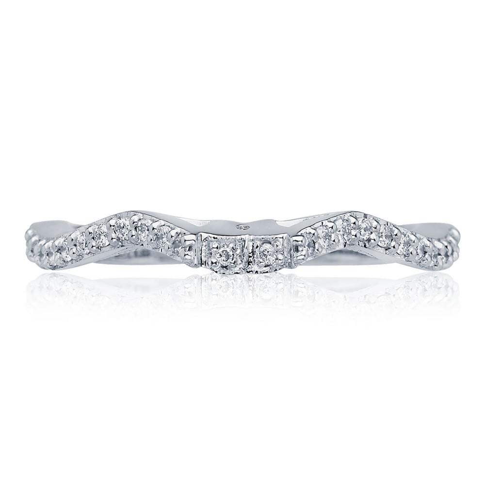 https://www.romanjewelers.com/upload/product/tacori-wedding-bands-3004b_10.jpg