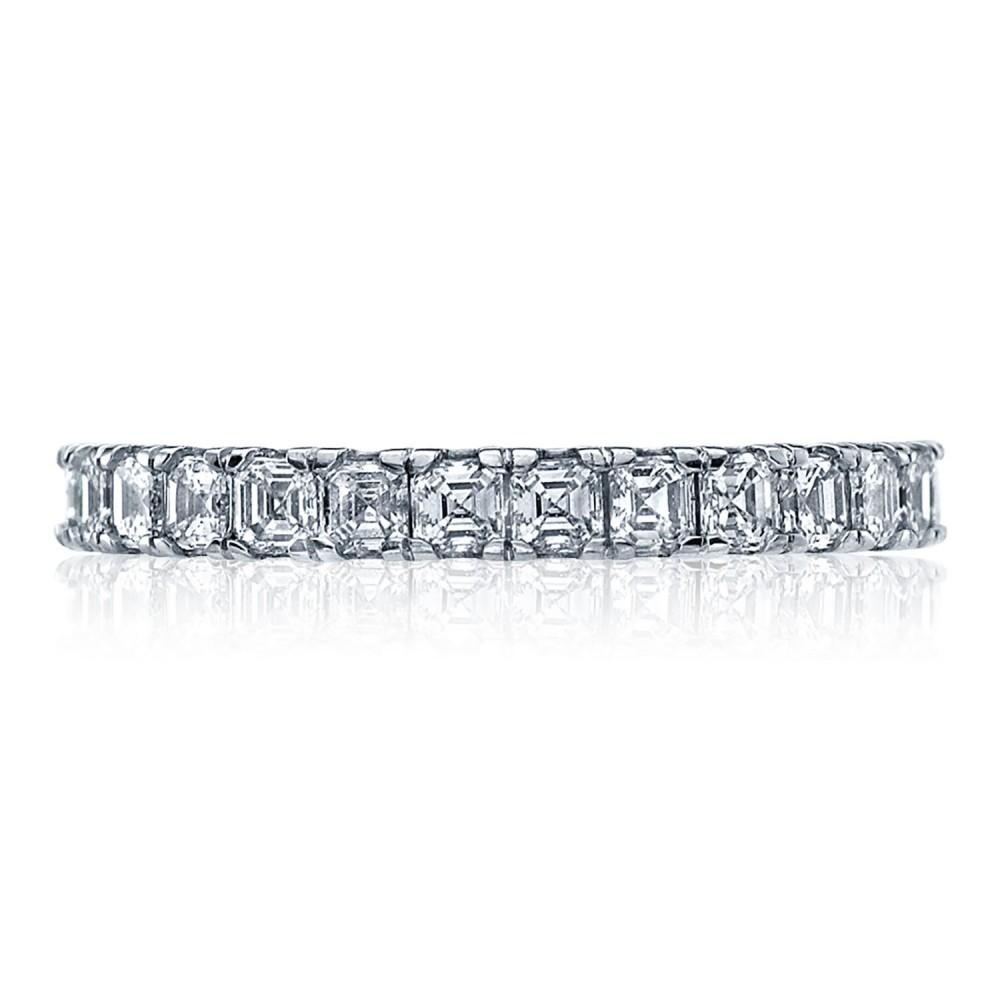 https://www.romanjewelers.com/upload/product/tacori-wedding-bands-32-25et_10.jpg