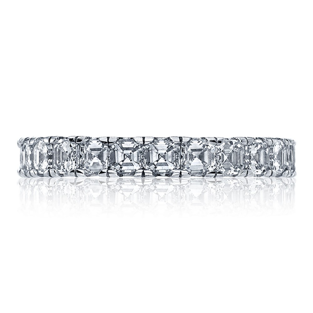 https://www.romanjewelers.com/upload/product/tacori-wedding-bands-32-3_10.jpg