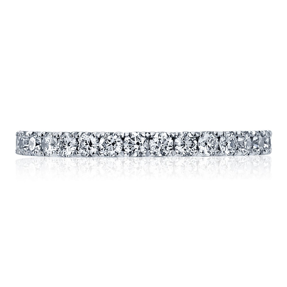 https://www.romanjewelers.com/upload/product/tacori-wedding-bands-33-2et_10.jpg