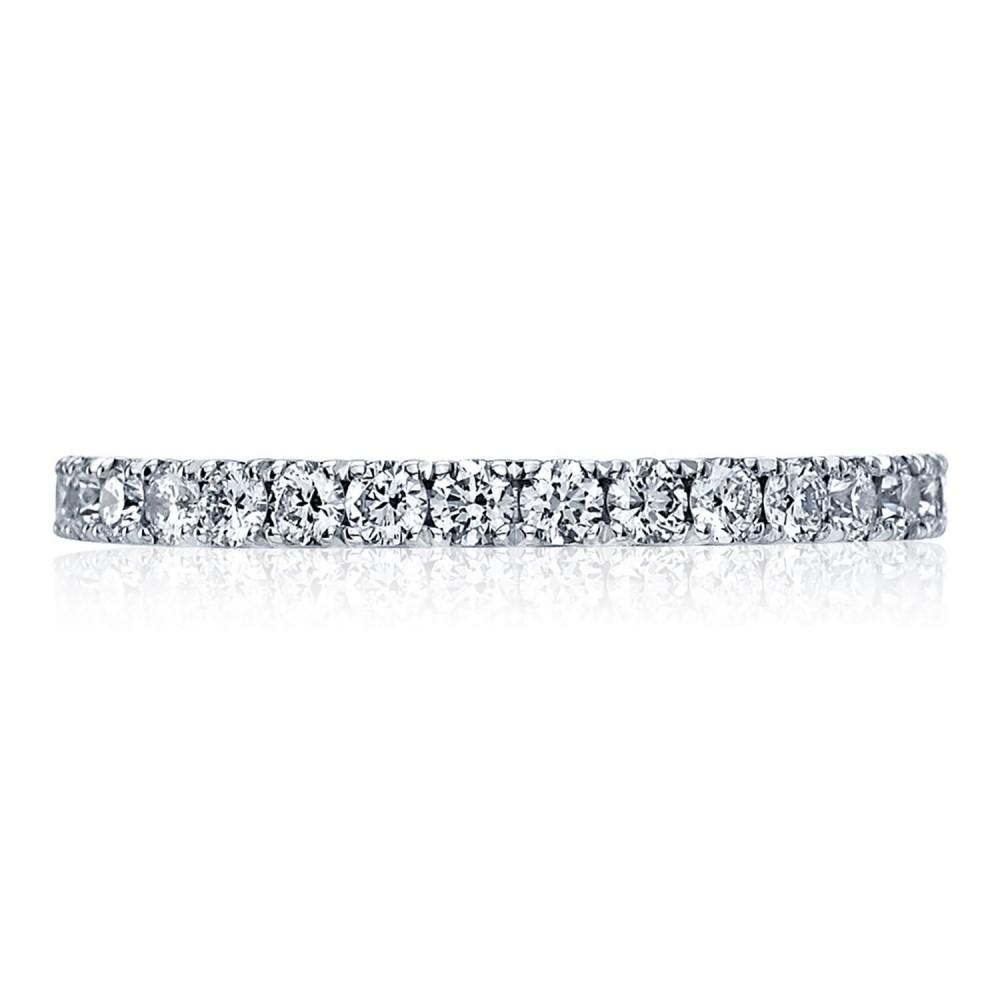 https://www.romanjewelers.com/upload/product/tacori-wedding-bands-33-2et_10_1.jpg